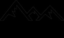Three Mountains Construction