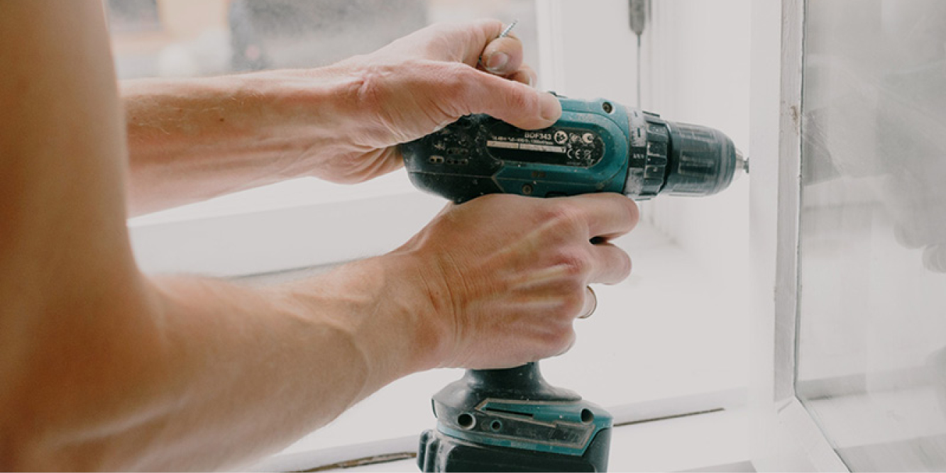 Home Renovation contractor in Vancouver